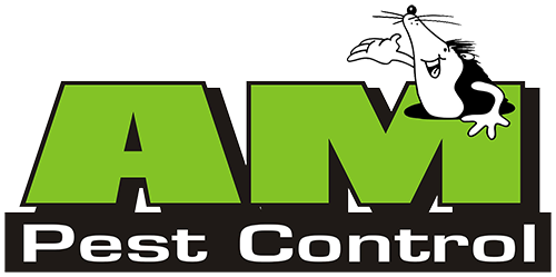 AM_Pestcontrol_logo